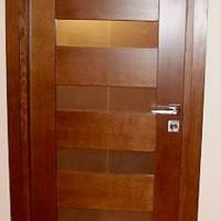 drzwi24