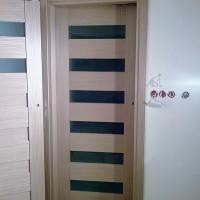 drzwi76